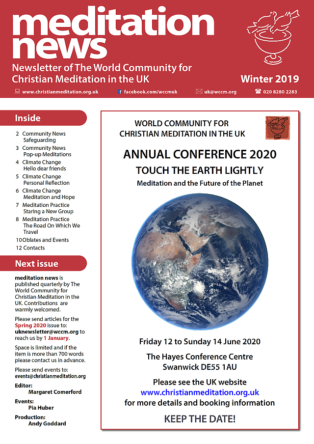 2019 04 UKNewsletter Winter